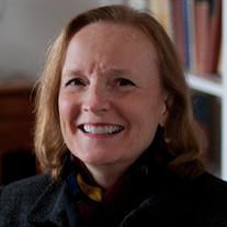Dr Clara  Ellen Henderson