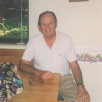 Everett F. Morrison