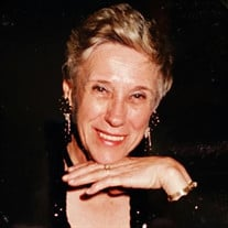 Hannelore  Staib