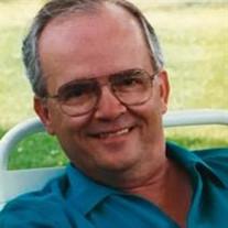 Earl Martin Sutliff
