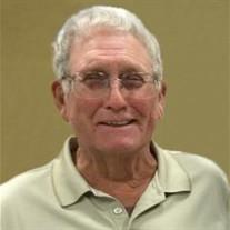 Mack E. Reine Jr