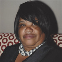 Ms Sharon Diane Hutchins