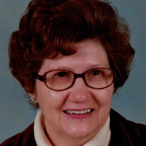 Helen P. Gray