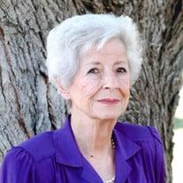 Helen Louise McNichol