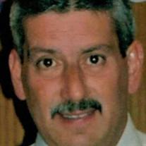 Charlie Byrd Jr.