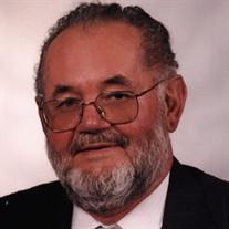 Richard B. Zanin Sr.