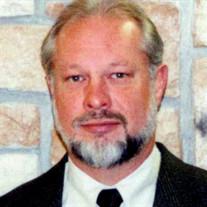 Tony Dowling