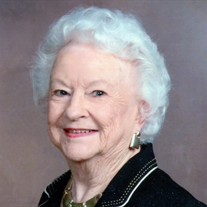 Sidonia Vera Hradecky