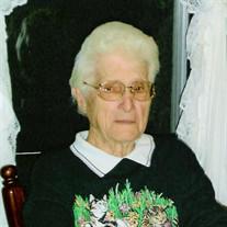 Edna V. Broschart