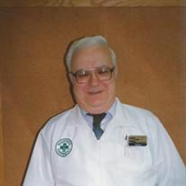 Mr. Henry I. Slomski