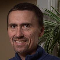 Michael J. Sabatos