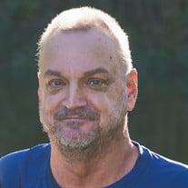 David K. Edwards Sr.