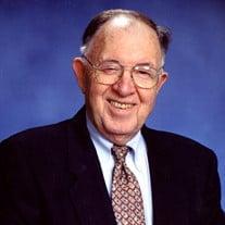 Herman R. Muehleisen