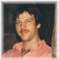 Richard Lee Slaughter