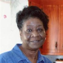 Ms. Maggie Lee Graham