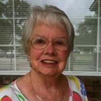 Kathleen  Dial  Bandy