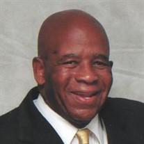Mr.  Thomas O. Joyner