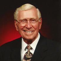 Robert  Charles  Kee