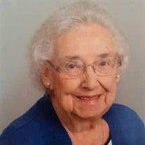 Joyce Vance