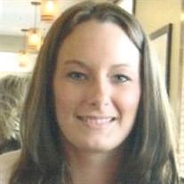 Amanda  Sue Hanley