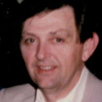 Larry R. Patterson