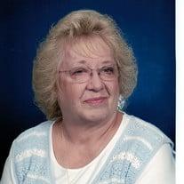Bonnie Meyer