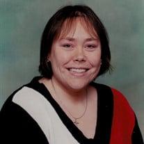 Heidi Ann Jeffery