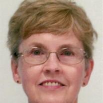 Deborah Katie Piper