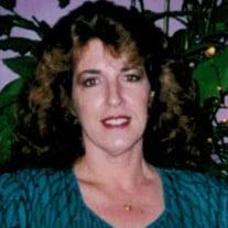 Paulette Jean Bonney