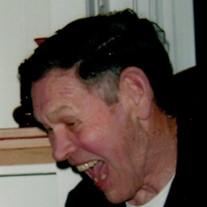 Donald E. Cork