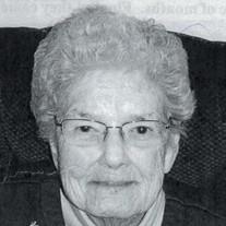Viola MARIE Anderson