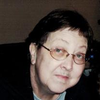 Patricia A. Zerfas
