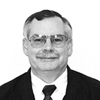 Richard A. Faber