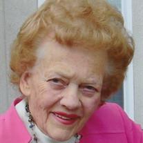 Ruby Joann Johnson