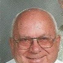 Lester W. Turner