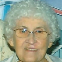 Gertrude E. Zaleski