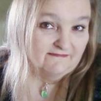 Diane Laura Carlson