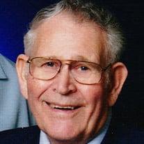 Glenn Joseph Pearson