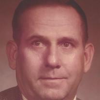Francis E. Snodgrass