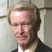 Brian Hildebrand