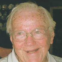 Neil J Scherer