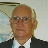 Merlyn R Ahrens