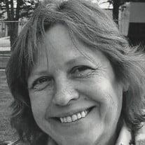 Sheryl A. Behrens