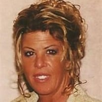 Vickie Lynn Hunt