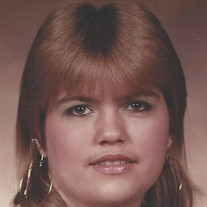 Lori Ann Owens