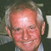 Paul R Winkelmann