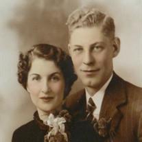 Amelia M  Swanson Obituary - Visitation & Funeral Information