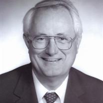 Eldridge Baxton Cook Jr.
