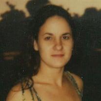 Deborah Anne Saba