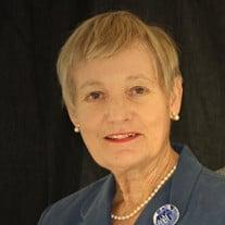 Beverly  Halferty